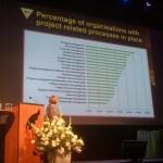 Lessen van PMI Netherlands Summit 2013 over de waarde van projectmanagement voor organisaties