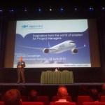Lessen van PMI Netherlands Summit 2013 over het leren als projectteam 1