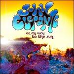 John Elefante – On My Way to the Sun