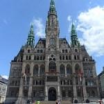 Bezienswaardigheden in Liberec, Tsjechië