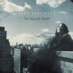 Sara Bareilles – The Blessed Unrest