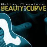 Beauty-In-The-Curve