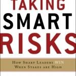 Doug Sundheim – Taking Smart Risks