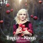 Philippa Hanna – Through The Woods