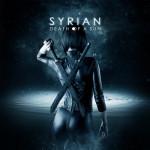 syrian death of a sun