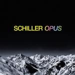 Schiller Opus
