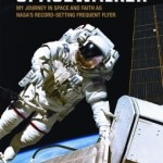 Jerry L. Ross and John Norberg – Spacewalker