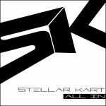 Stellar Kart All IN