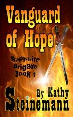 Vanguard of hope