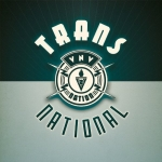 vnv nation transnational