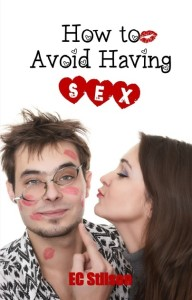 avoidsexfront