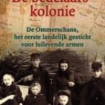 Wil Schackmann – De bedelaarskolonie