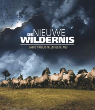 de_nieuwe_wildernis_poster-320