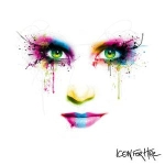 Icon for Hire – Icon for Hire