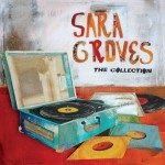 Sara Groves – The Collection