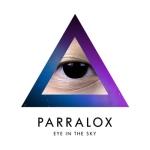 Parralox Eye in the Sky