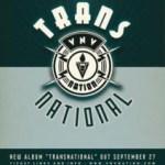 Concertverslag VNV Nation Transnational Tour Melkweg Amsterdam