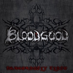 Bloodgood – Dangerously Close