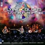 flyingcolorsliveineuropelpcover