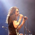 Concertverslag Bells of Youth & Stefany June in Metropool Hengelo