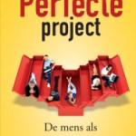 Met Bart Flos op zoek naar het perfecte project