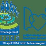 Verslag IPMA-NL Projectmanagement Parade 2014: hoofd, hart en handen