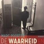 Marc Poorter – De waarheid en het koninkrijk