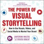power visual storytelling