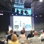 BPUG Seminar 2014: Planet Agile