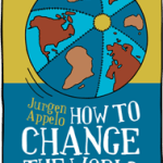 Jurgen Appelo – How to change the world