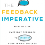 Anna Carroll – The Feedback Imperative