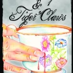 Tim Patrick – Tea Cups & Tiger Claws