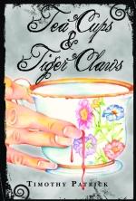 tea cups tiger claws