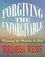 Niramisa Weiss Unforgivable
