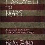 Brian Zahnd – A Farewell to Mars