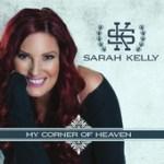 Sarah Kelly – My Corner of Heaven