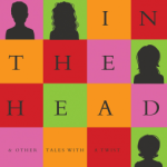 Judith Thomas – All In The Head