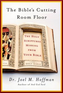 the-bibles-cutting-room-floor