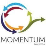 momentumleaditextra
