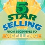 Lee Davis –  5 Star Selling: From Beginning to Excellence