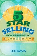 5starselling