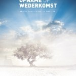 Arno Lamm & Emile-André Vanbeckevoort – Opname of wederkomst