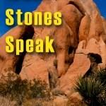 Tom Miller – When Stones Speak