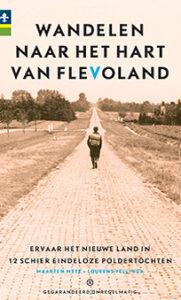 GO-flevoland