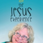 Wendy Anderson – The Jesus Experience