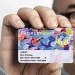 Het succes van de Museumkaart en de gevolgen voor houders