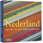 Frans Lemmens – Nederland op zijn mooist
