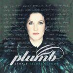 Plumb – Exhale