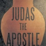 Van R. Mayhall Jr. – Judas the Apostle