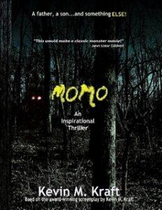 momo book